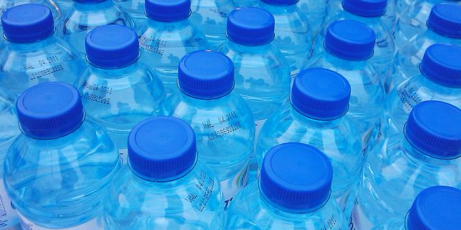 11 действительно интересных фильмов о проблемах экологии - Recycle