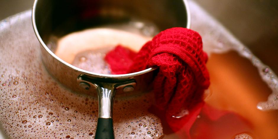 15 лучших способов использования кофейной гущи в домашнем хозяйстве