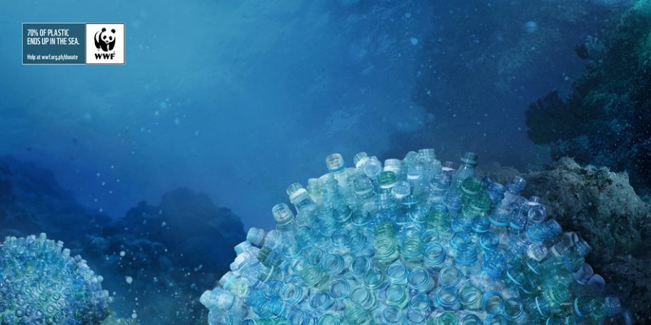 1_70% пластика оседает в море