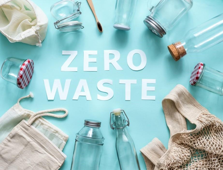 На лекции в музее Кржижановского расскажут о концепции zero waste