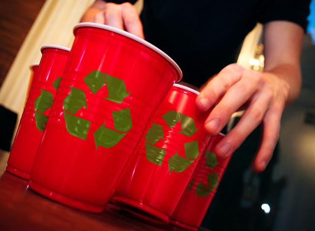 Ссылка дня: как в Швеции добились почти стопроцентной переработки мусора