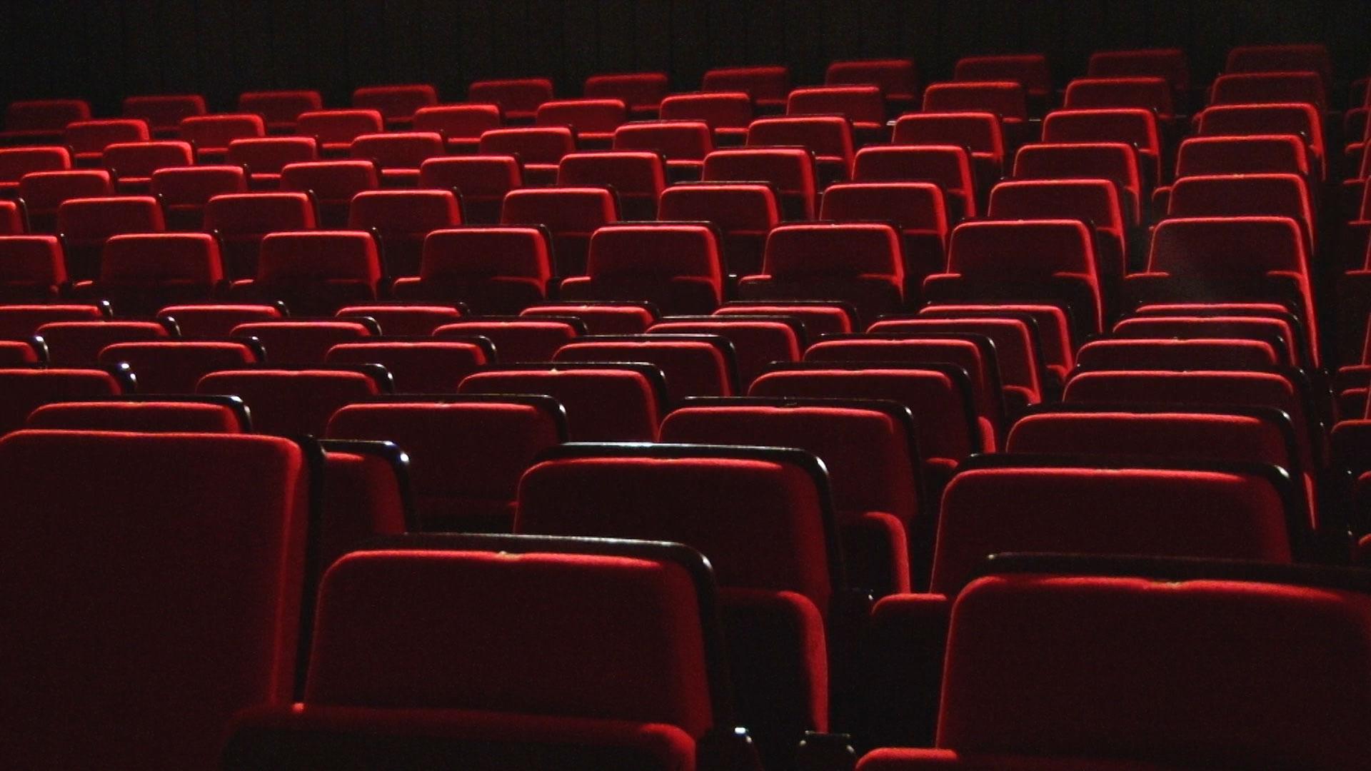 Конкурс! Recycle дарит билеты на фестивальный кинопоказ