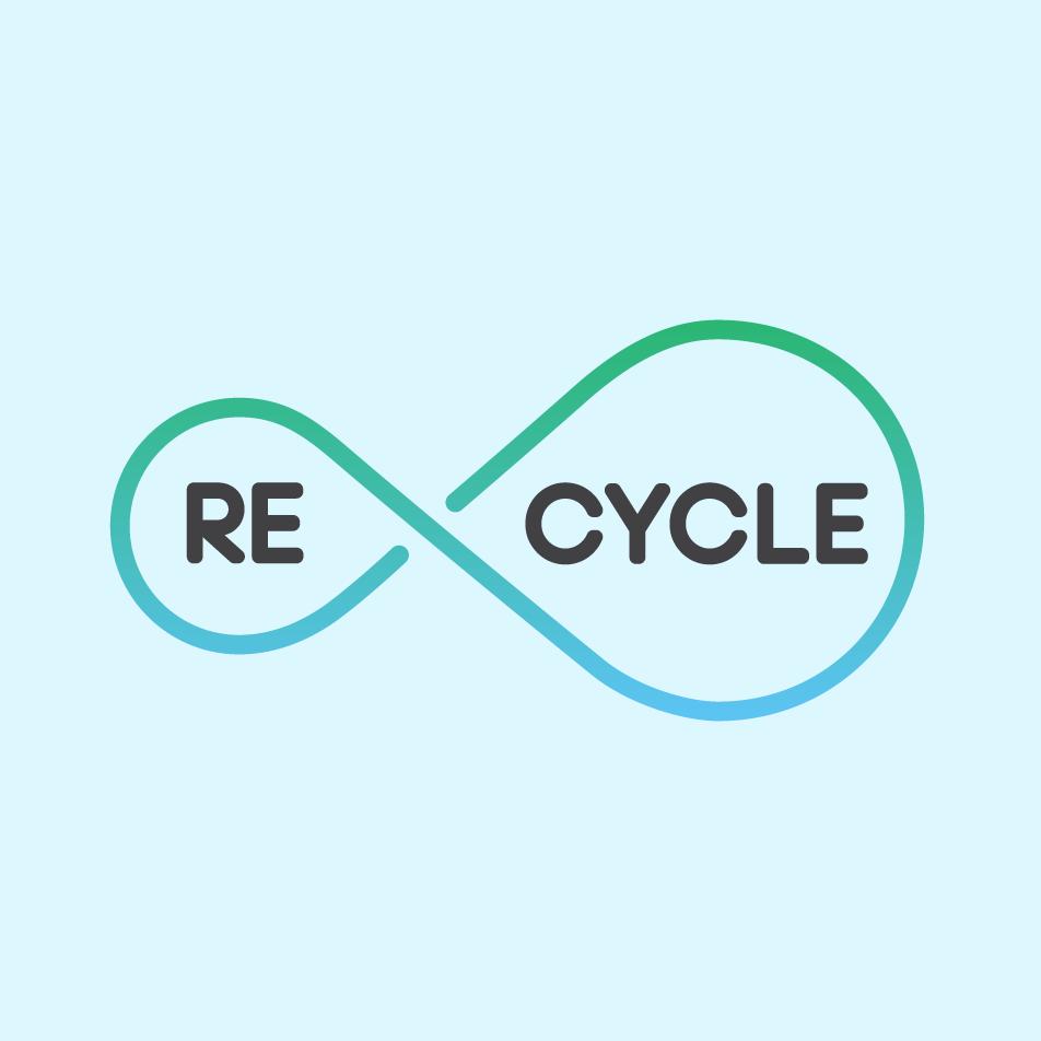 Манифест Recycle: Почему не только сумасшедшие сортируют мусор