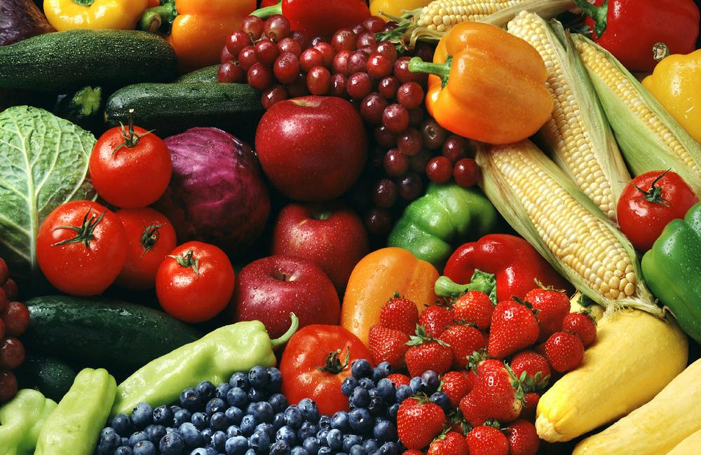В Москве пройдет дискуссия о фермерстве и будущем еды