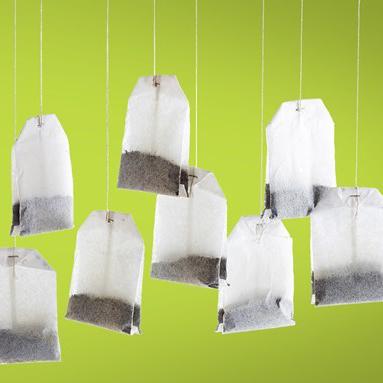 5 вещей, которые на самом деле сделаны из пластика