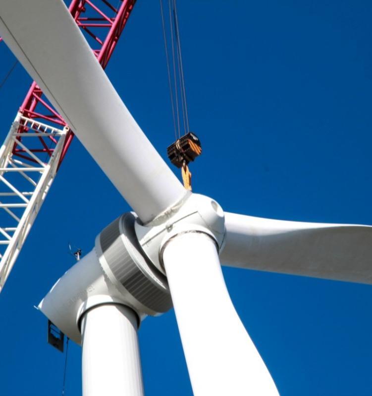 Ставрополье берет курс на экологически чистую энергетику