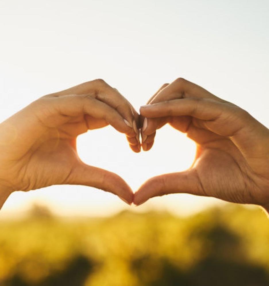 Пять идей для экологичного Дня влюбленных