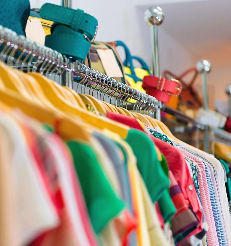 Запущен онлайн-курс для авторов проектов по сбору и рециклингу ненужной одежды
