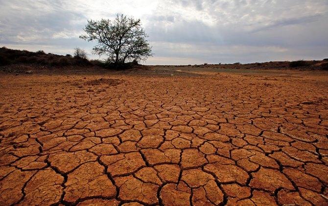 Ссылка дня: почему мы неправильно понимаем глобальное потепление