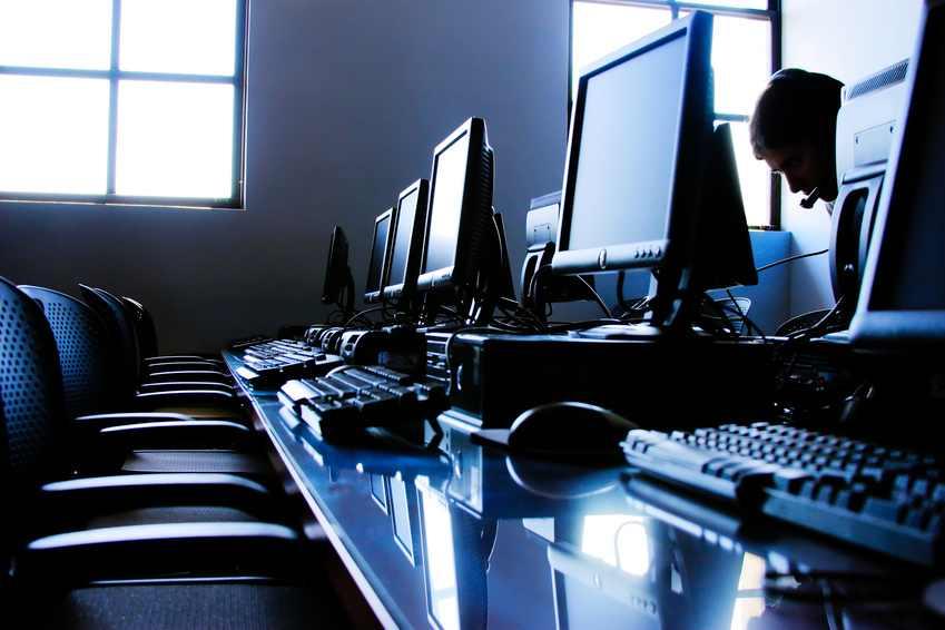 На ВДНХ откроется постоянный пункт приема ненужной техники и электроники