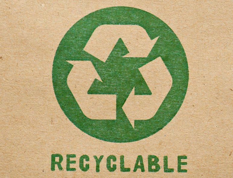 Экобумага: как сделать документооборот более экологичным