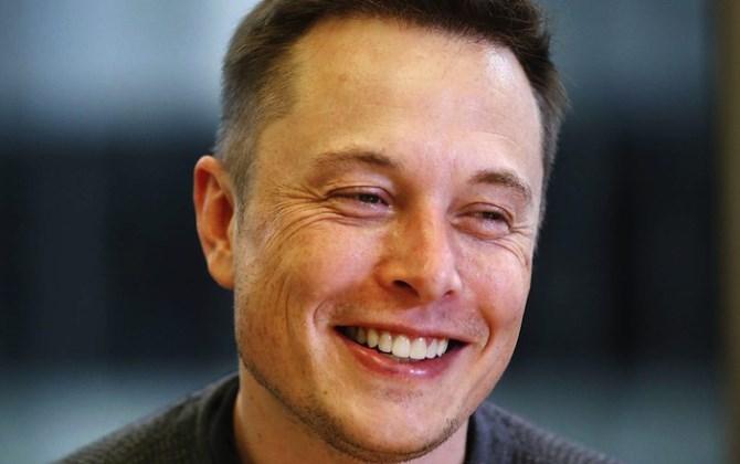 Основатель Tesla Илон Маск открыл собственную школу