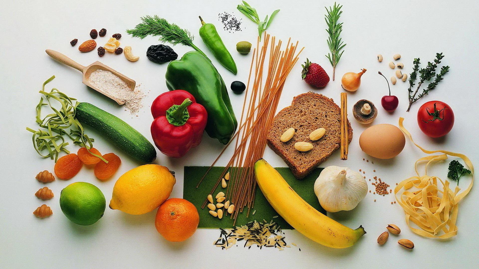 Ярмарка для вегетарианцев пройдет в «Музеоне»
