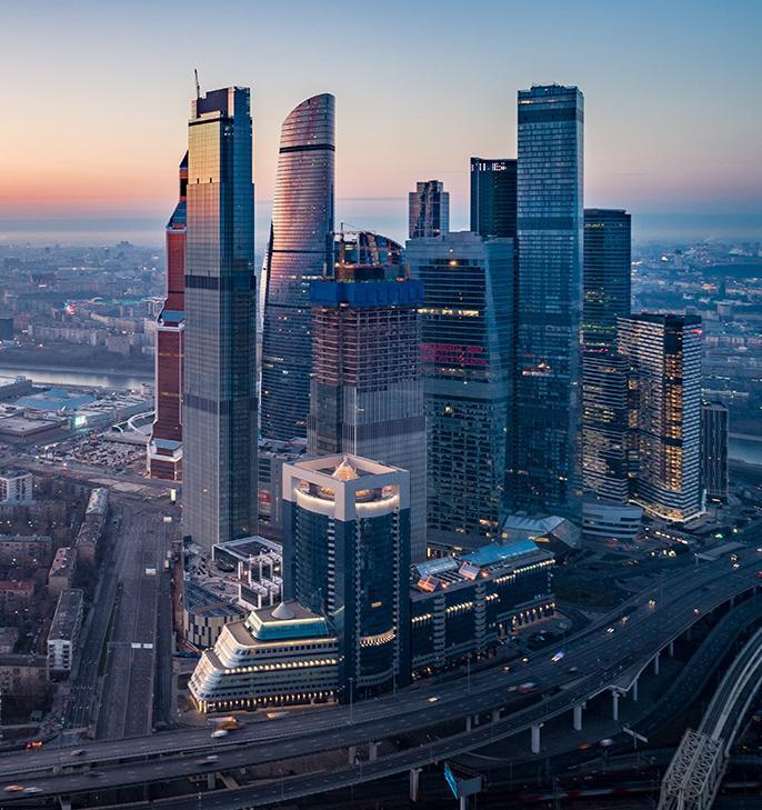 Стартовала экоакция по сбору макулатуры в офисах Москвы