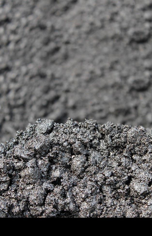Возле МГУ обнаружили незаконный бетонный завод