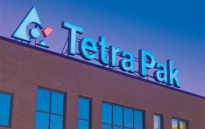 10 экологических инициатив компании Tetra Pak