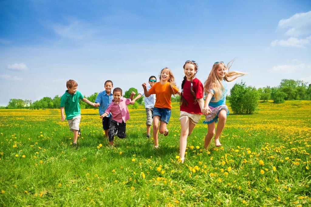 Выездные уроки экологии пройдут в московских школах в начале сентября