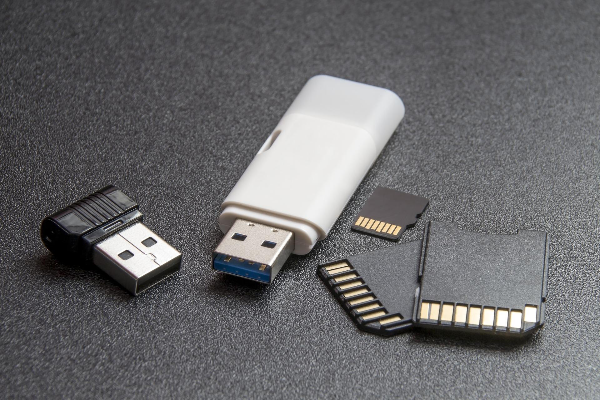 Акция по сбору ненужной электроники пройдет в ВШЭ