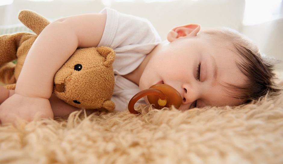 Экомама: 5 самых экологичных сосок для малышей