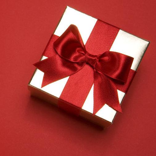 10 идей недорогих и экологичных подарков к Новому году