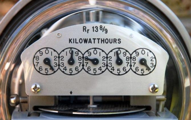Роботы сократили затраты на ЖКХ в 4 раза за счет экономии воды и света