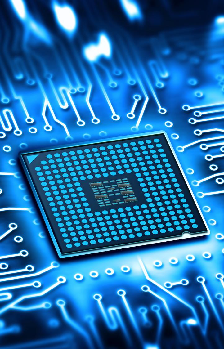 В Ростовской области будут перерабатывать электронику со всего юга России
