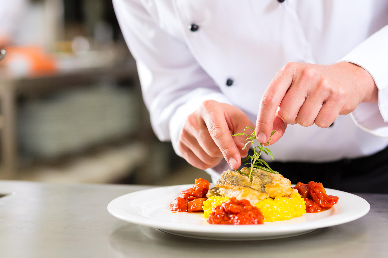 Известный ресторатор открыл сообщество для обмена ненужными продуктами
