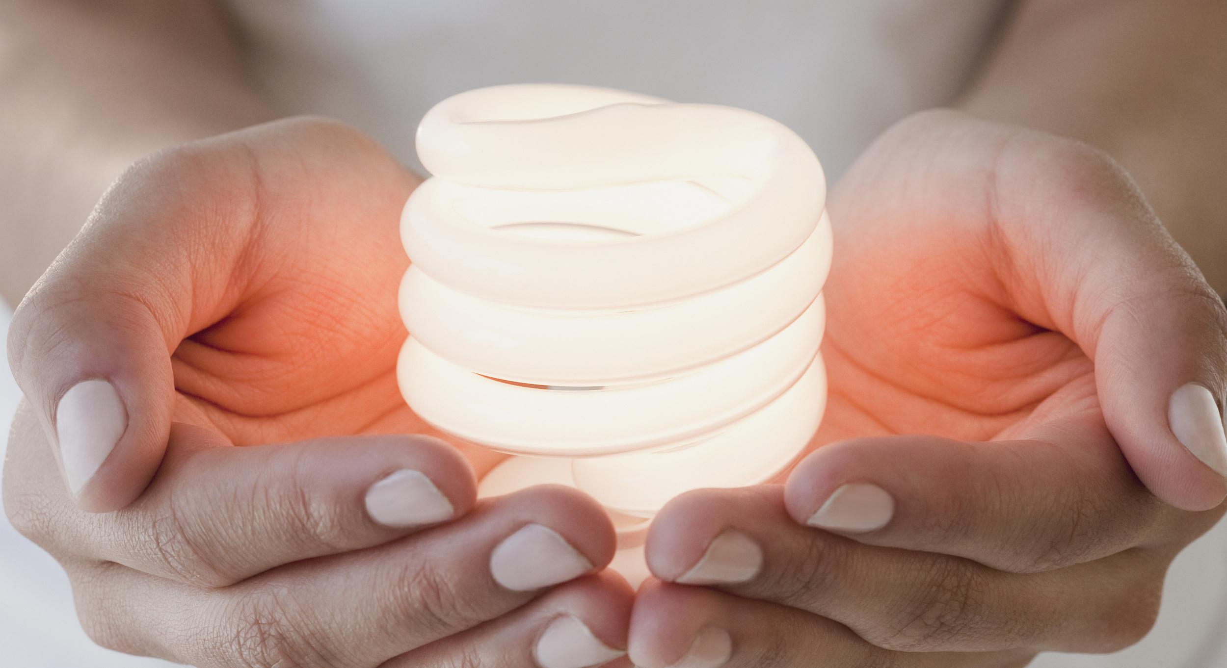 День энергосбережения отметят во всем мире
