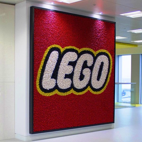 7 экологических инициатив компании LEGO