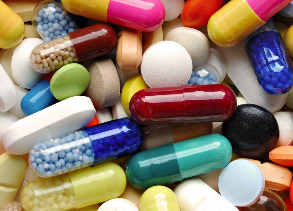 Личный опыт: Как Александра Василькова запустила проект по обмену лекарствами