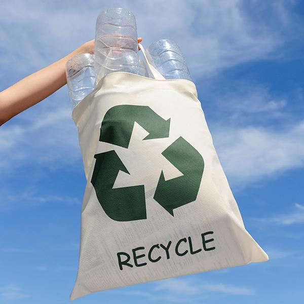 5 главных тем об экологии за год