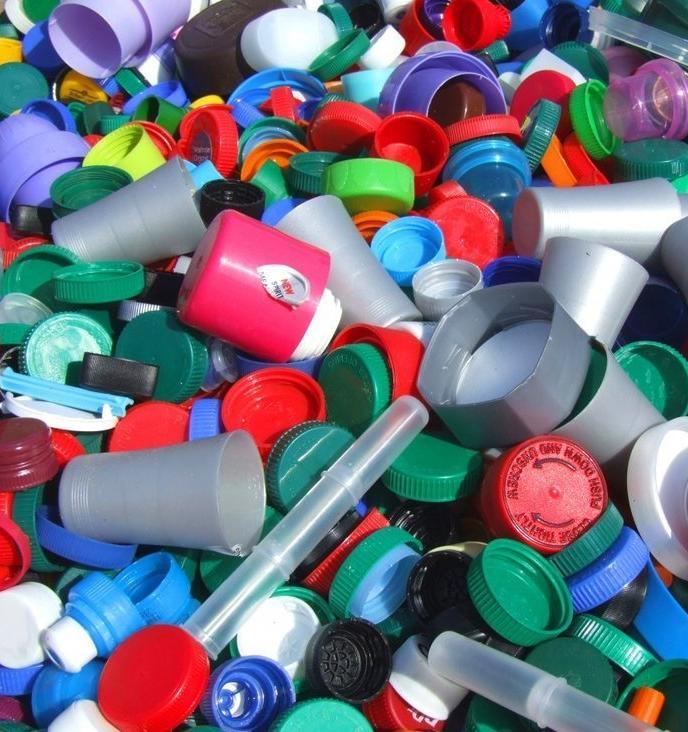 В Тамбовской области продолжается внедрение раздельного сбора отходов