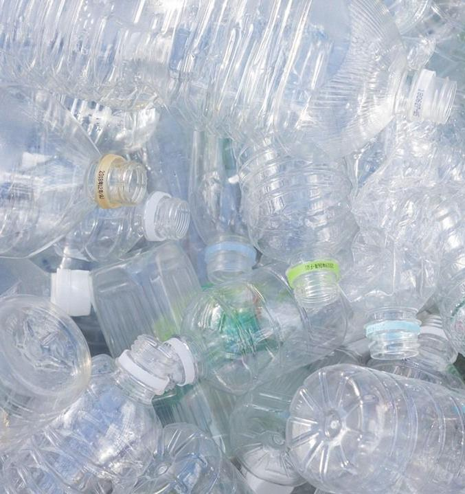 Представители ПЭТ-индустрии прокомментировали ход «мусорной» реформы