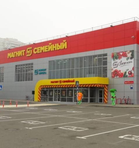 «Магнит» и Duracell соберут в Ярославле использованные батарейки