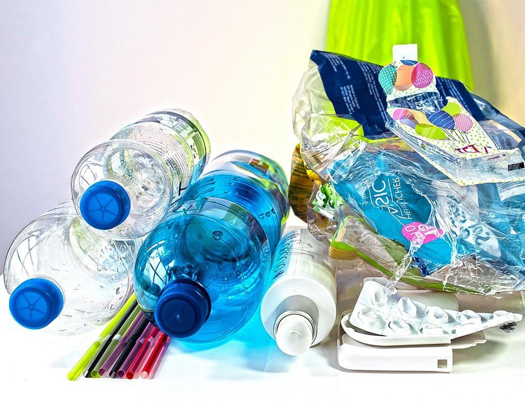 В Кирове запустили систему «мусорного кешбэка»