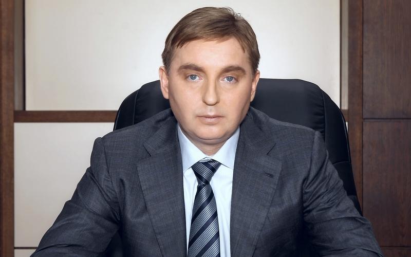 Департамент экологии Москвы поддержал мобильные пункты Recycle