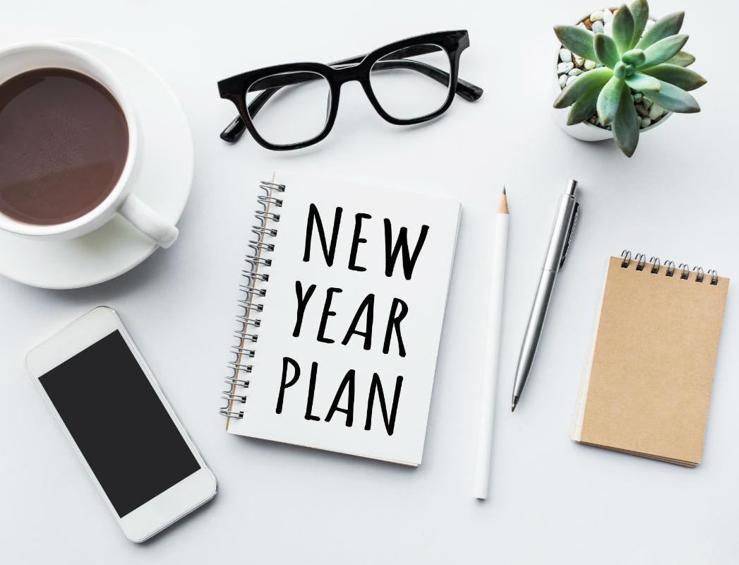 План на 2020: как сделать свою жизнь экологичной в Новом году