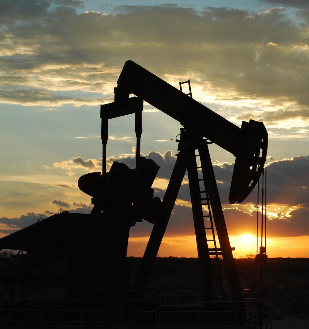 Новый метод самарских ученых обеспечит экобезопасность при добыче нефти