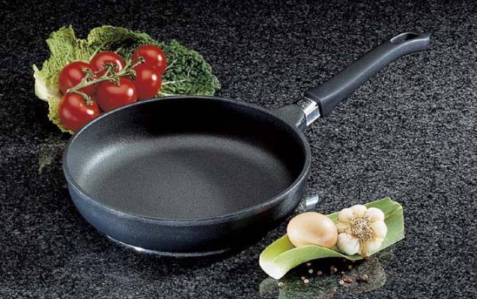 Ссылка дня: как экономить электроэнергию при приготовлении еды
