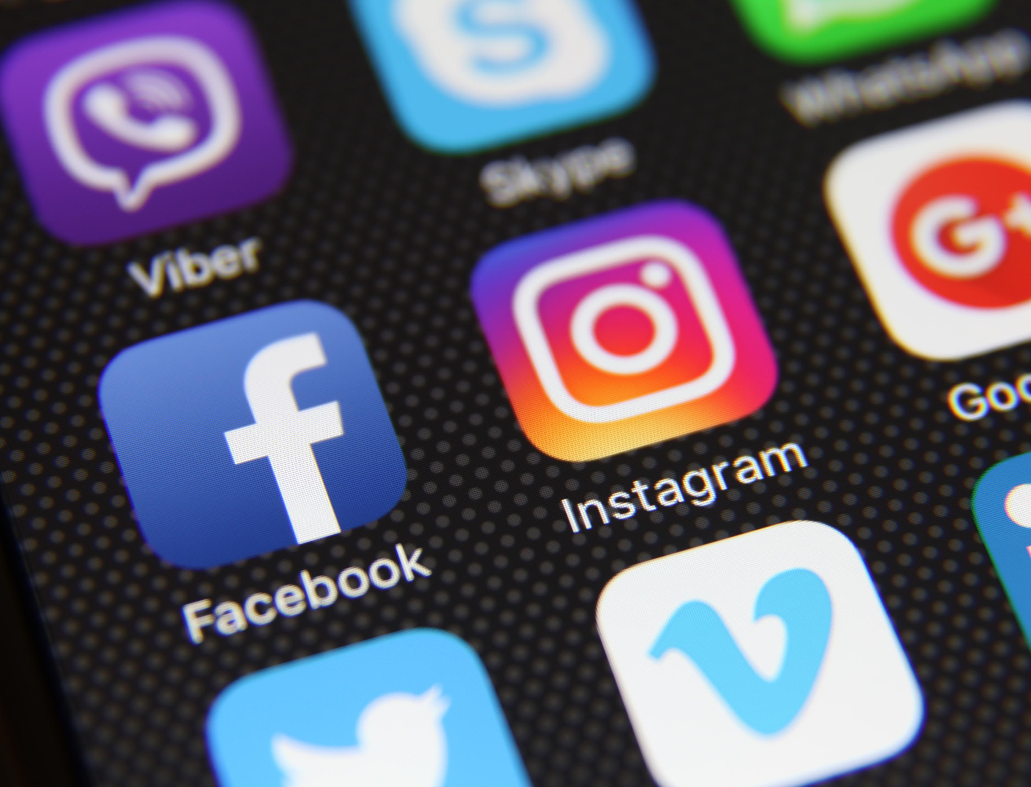 Экоактивистам расскажут о безопасности в соцсетях