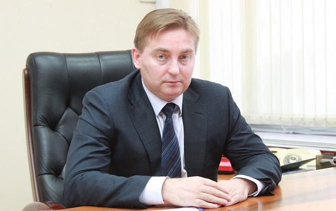 Генпрокуратура проверит Департамент экологии Москвы из-за 1,4 млрд рублей