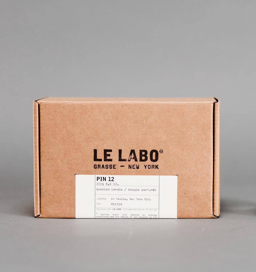 Ссылка дня: тренды-2020 в экобрендинге упаковок