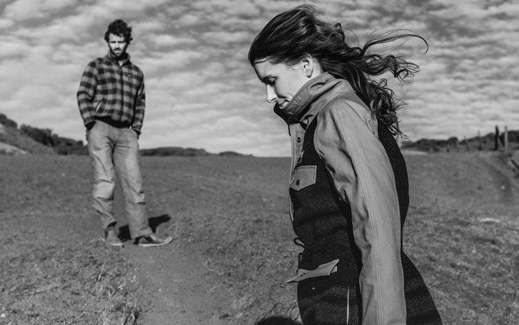 Patagonia выпустила коллекцию экологичной одежды из вторсырья