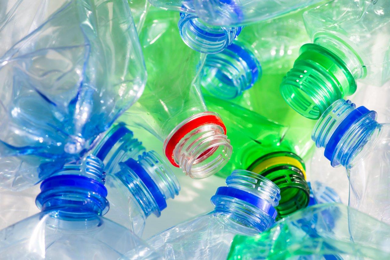В Москве пройдут акции по раздельному сбору мусора