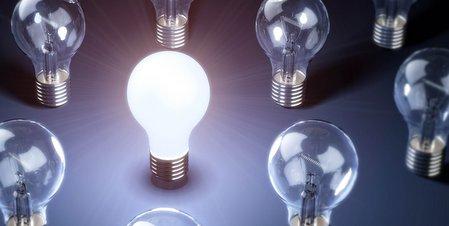 Китай отказался от ламп накаливания в пользу светодиодного освещения