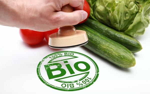 «Росконтроль» запустил на своем сайте рубрику с экомаркировкой продуктов