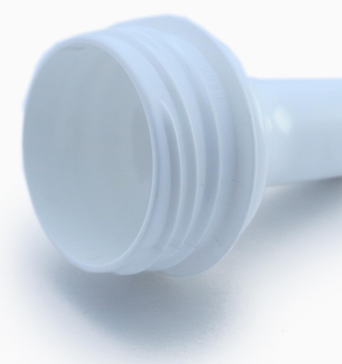«Европласт» будет выпускать преформу с добавлением восстановленного гранулята