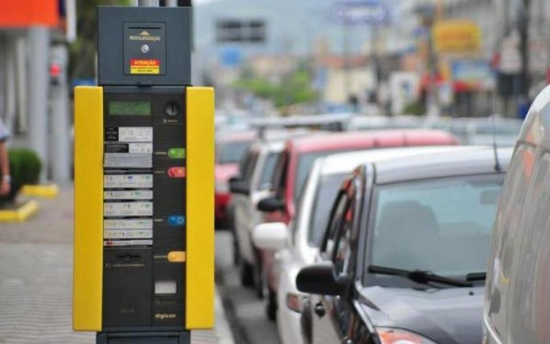 Испанцы заплатят за загрязнение воздуха