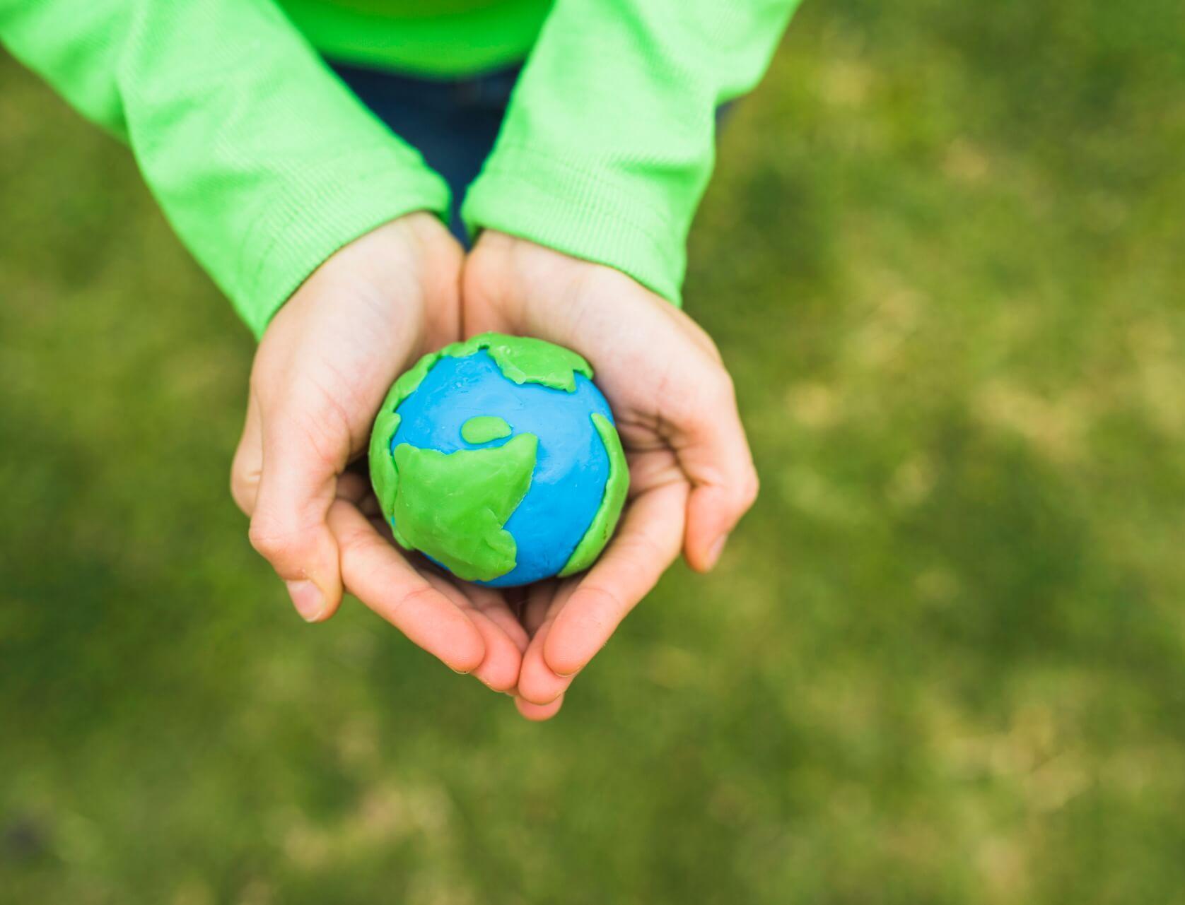 100 тысяч голосов набрала инициатива за переход на «ноль отходов»