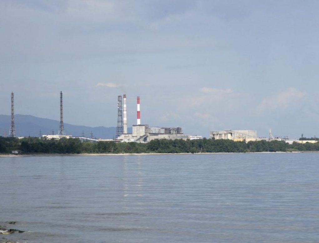 Контролировать ликвидацию отходов Байкальского ЦБК будет Минприроды